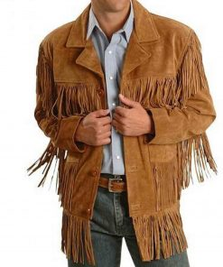 jon-voight-midnight-cowboy-jacket