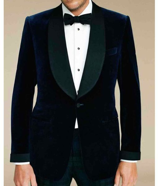 kingsman-harry-hart-tuxedo
