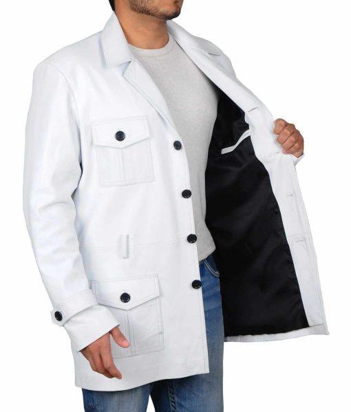 legion-coat