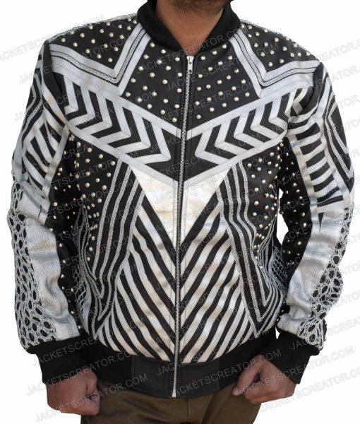 lewis-hamilton-jacket