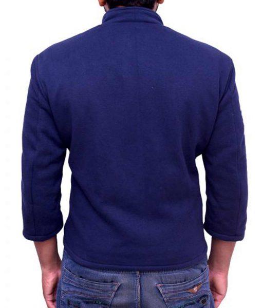 lifeguard-blue-t-shirt