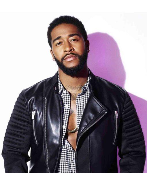 love-hip-hop-hollywood-omarion-leather-jacket