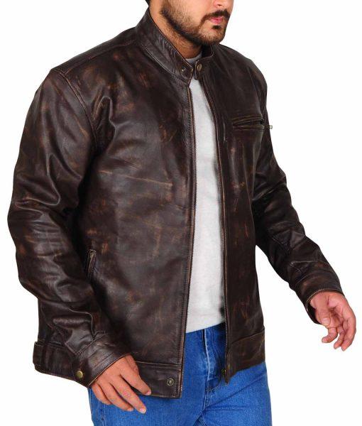 lucas-leather-jacket