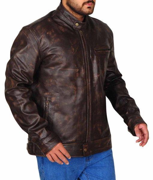 lucas-till-leather-jacket