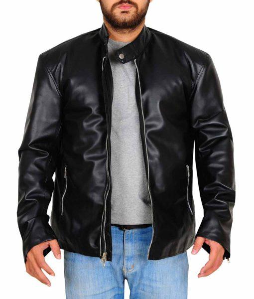 lucifer-amenadiel-jacket