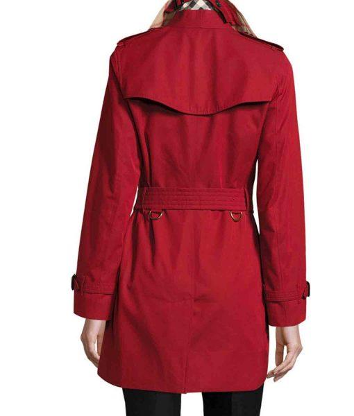 madeline-martha-mackenzie-big-little-lies-red-coat