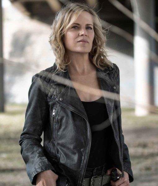 madison-clark-fear-the-walking-dead-jacket