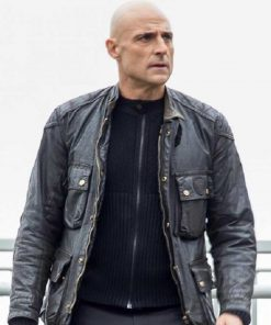mark-strong-the-brothers-grimsby-sebastian-graves-jacket