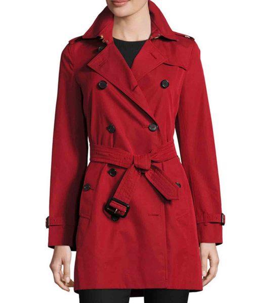 martha-mackenzie-coat
