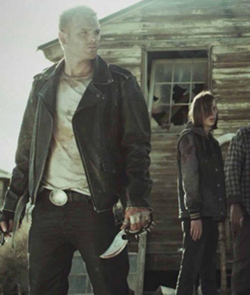 martin-copping-zombie-hunter-jacket