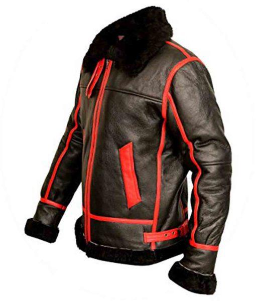 mens-b3-pilot-ww2-leather-jacket