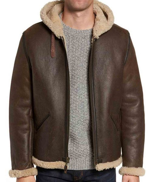 mens-b6-leather-jacket