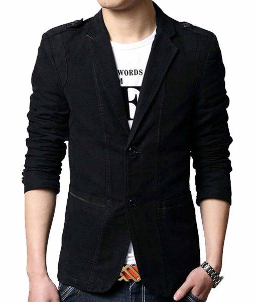 mens-black-blazer