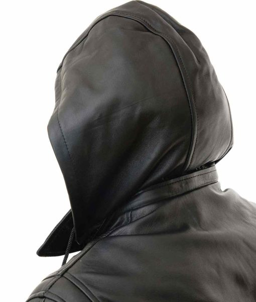 mens-duffle-leather-coat-with-hoodie