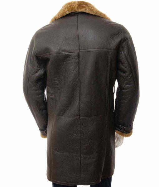 mens-leather-brown-shearling-coat