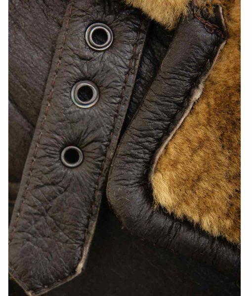 mens-shearling-coat