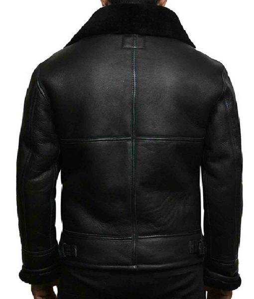 mens-sheepskin-b3-shearling-jacket
