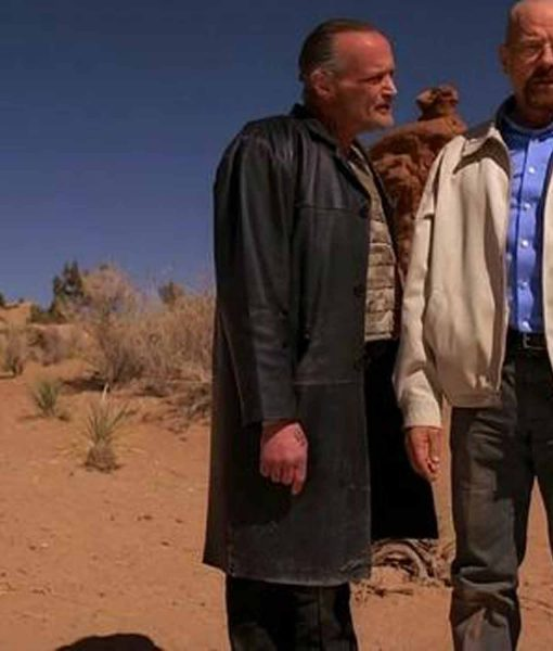 michael-bowen-breaking-bad-uncle-jack-coat