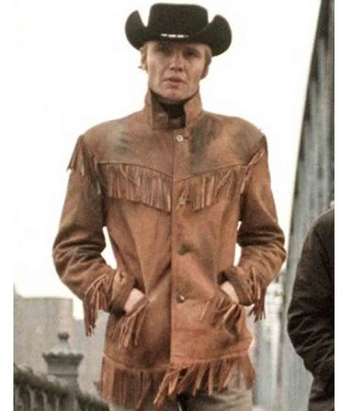 midnight-cowboy-jacket