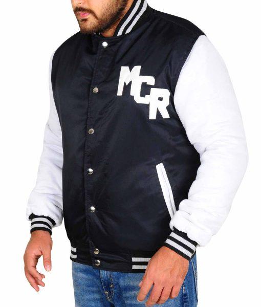 my-chemical-romance-bomber-jacket
