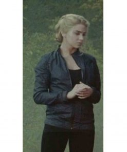 nikki-reed-twilight-saga-jacket