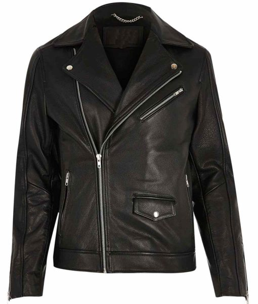 noah-flynn-jacket