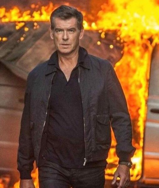 pierce-brosnan-jacket