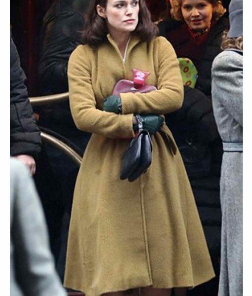 rachael-morgan-coat