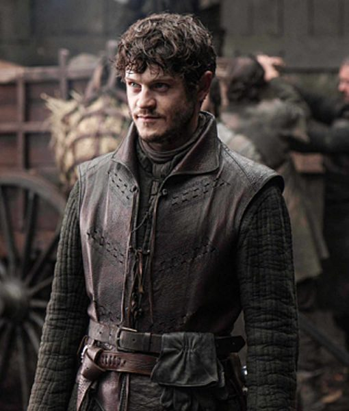 ramsay-bolton-leather-vest