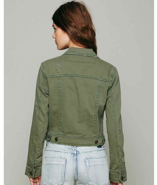 ravenswood-miranda-collins-jacket