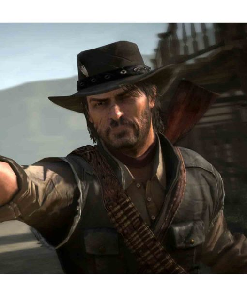 red-dead-redemption-john-marston-leather-vest-