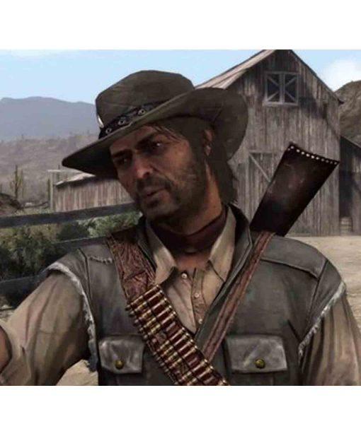 red-dead-redemption-john-marston-vest-