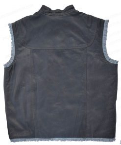 red-dead-redemption-john-marston-vest