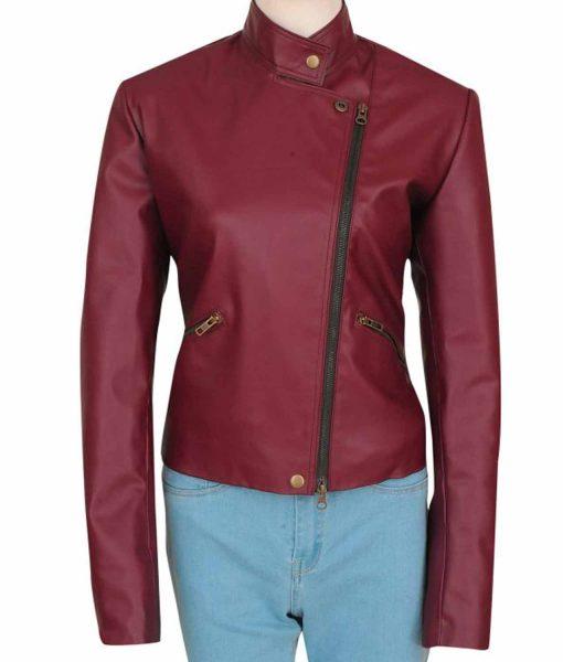 riley-davis-leather-jacket