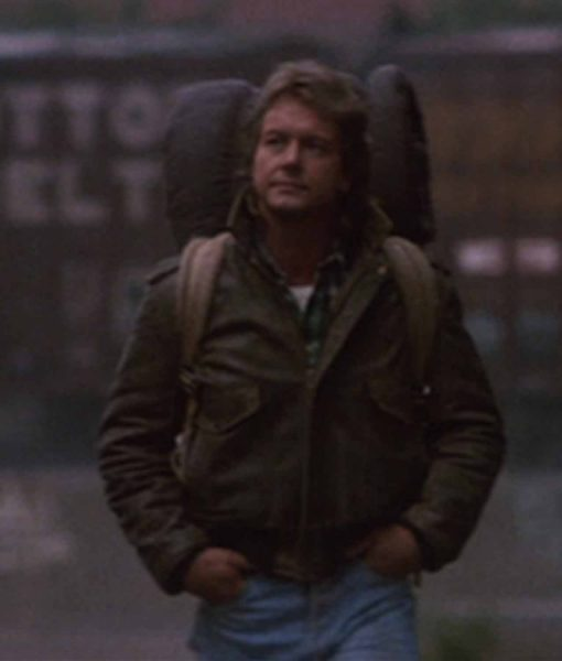 roddy-piper-they-live-george-nada-jacket