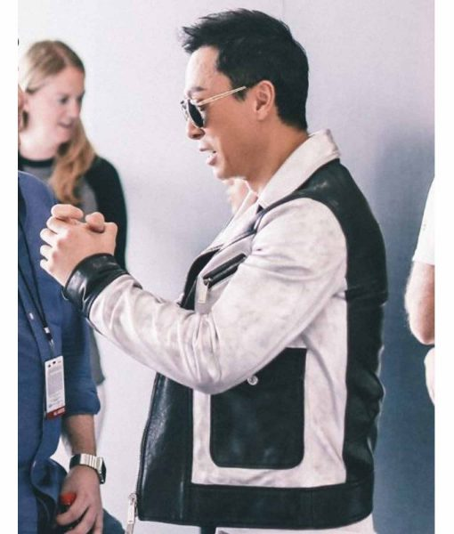 rogue-one-a-star-wars-story-premiere-donnie-yen-jacket
