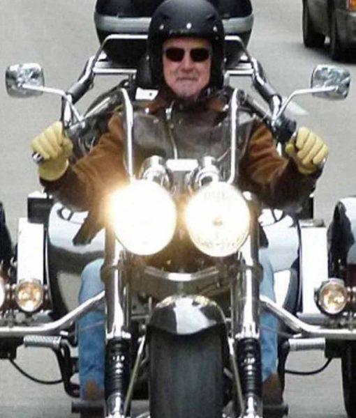 route-66-biker-jacket