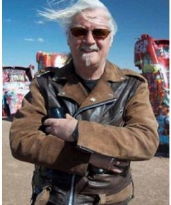 route-66-billy-connolly-jacket