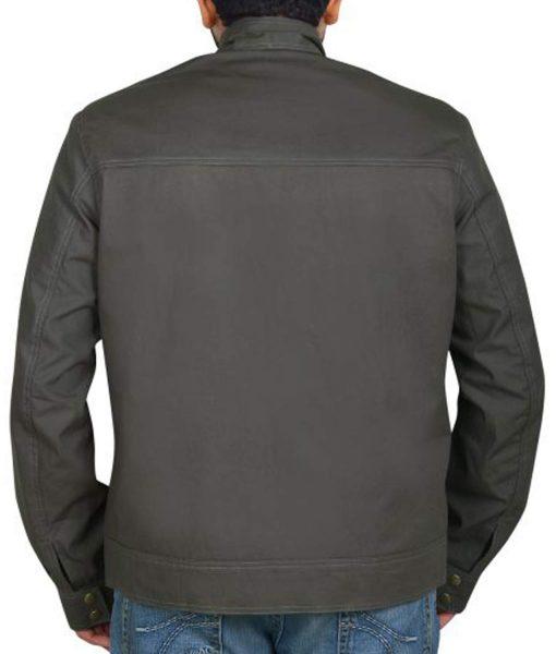 ryan-phillippe-jacket