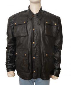 sebastian-graves-leather-jacket