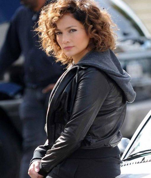 shades-of-blue-detective-harlee-santos-jacket-with-hoodie