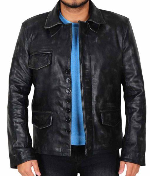 shadow-moon-american-gods-leather-jacket
