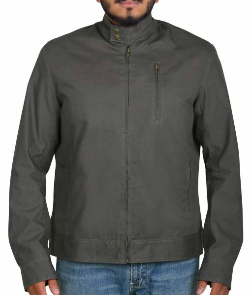 shooter-ryan-phillippe-jacket