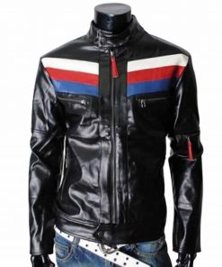 slim-fit-rider-black-leather-jacket
