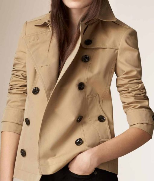 spectre-moneypenny-jacket