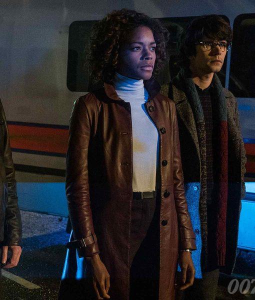 spectre-moneypenny-leather-coat