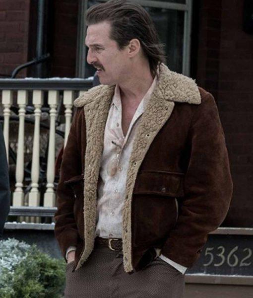 sr-richard-wershe-jacket