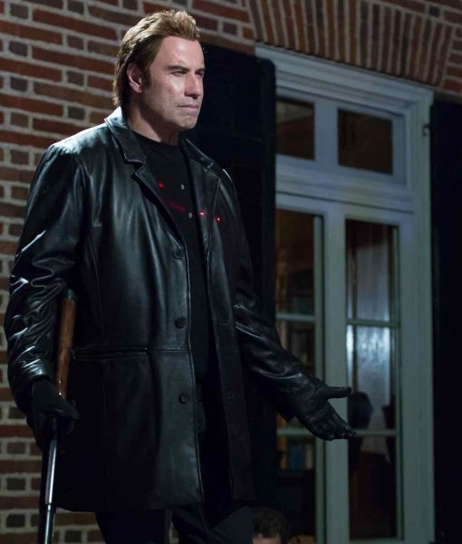 stanley-hill-leather-coat