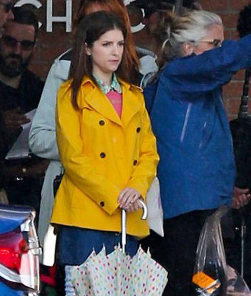 stephanie-ward-a-simple-favor-yellow-jacket