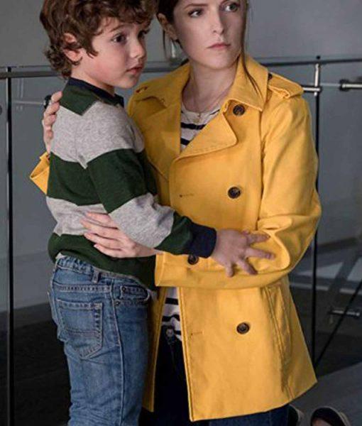 stephanie-ward-yellow-jacket